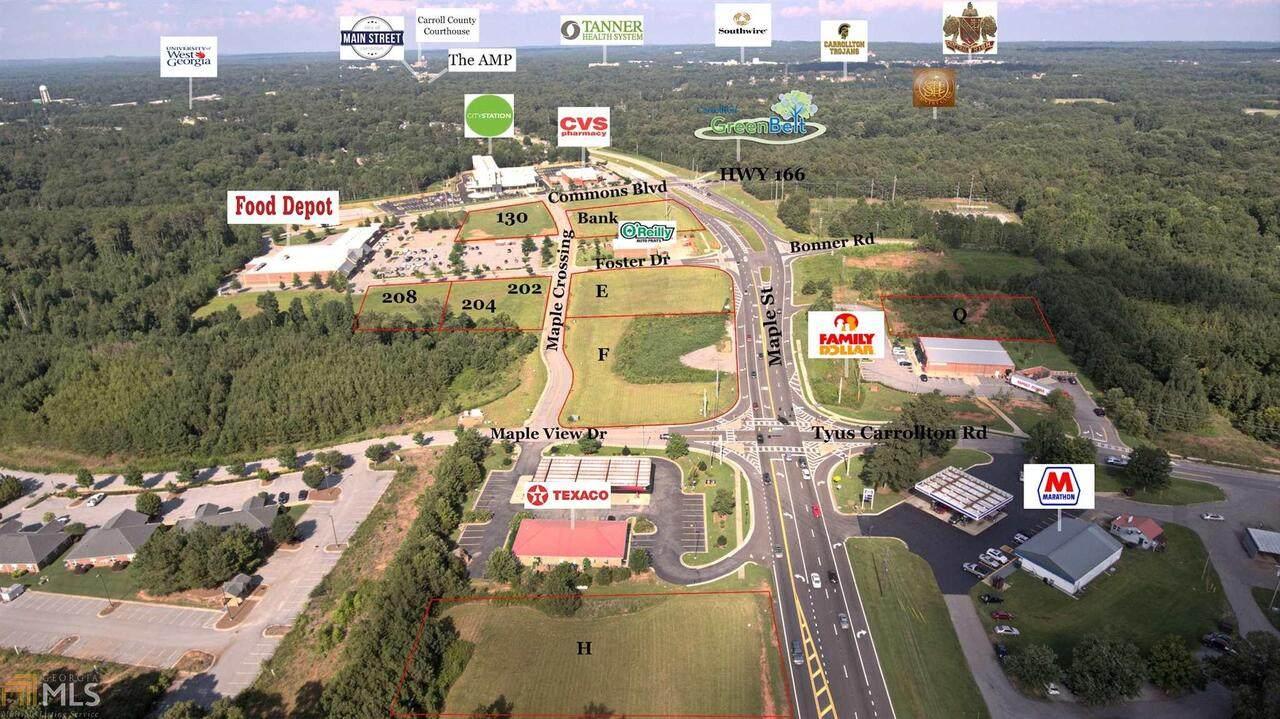 202 Maple Crossing - Photo 1