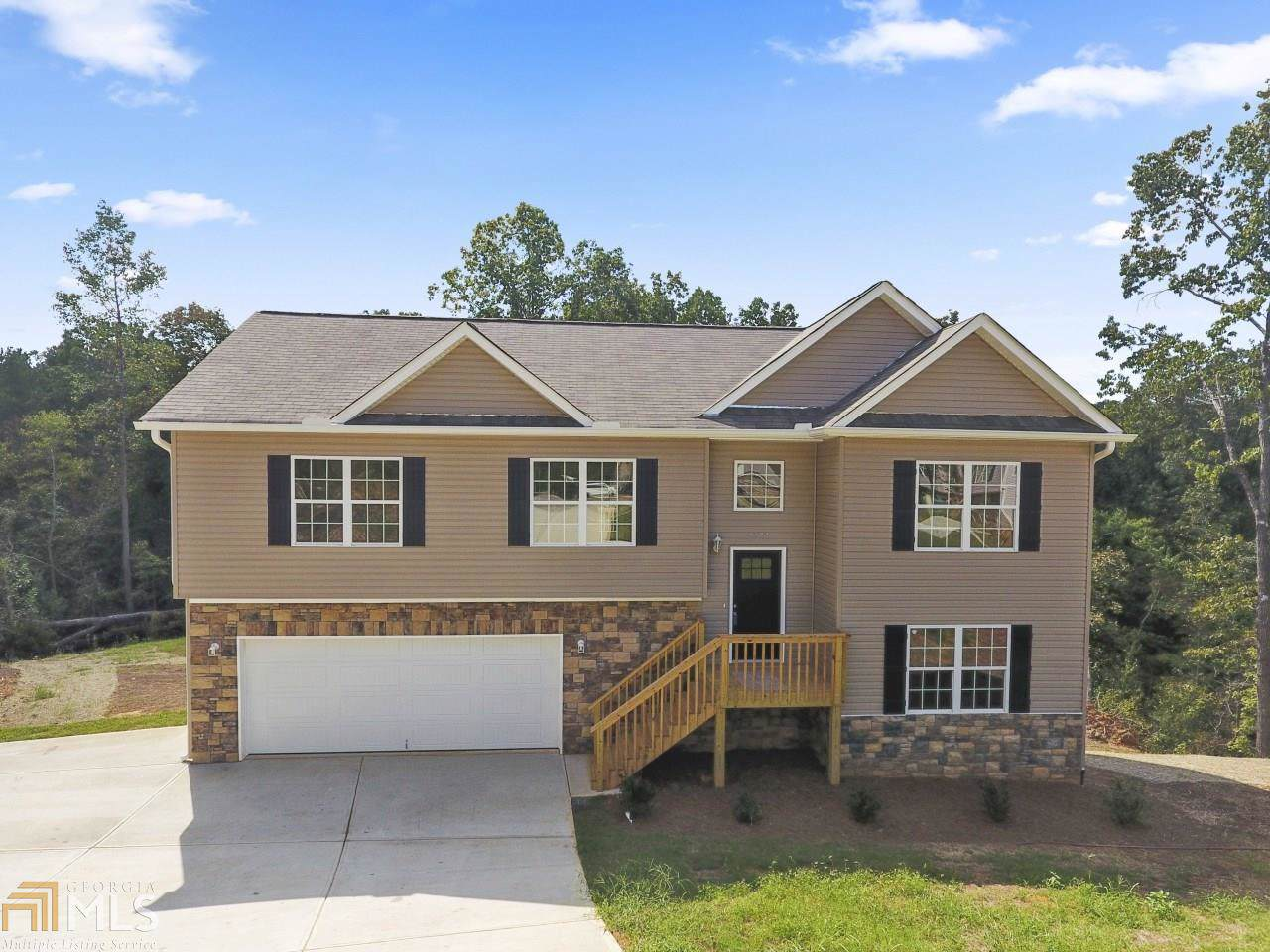 2277 Smallwood Springs Dr - Photo 1