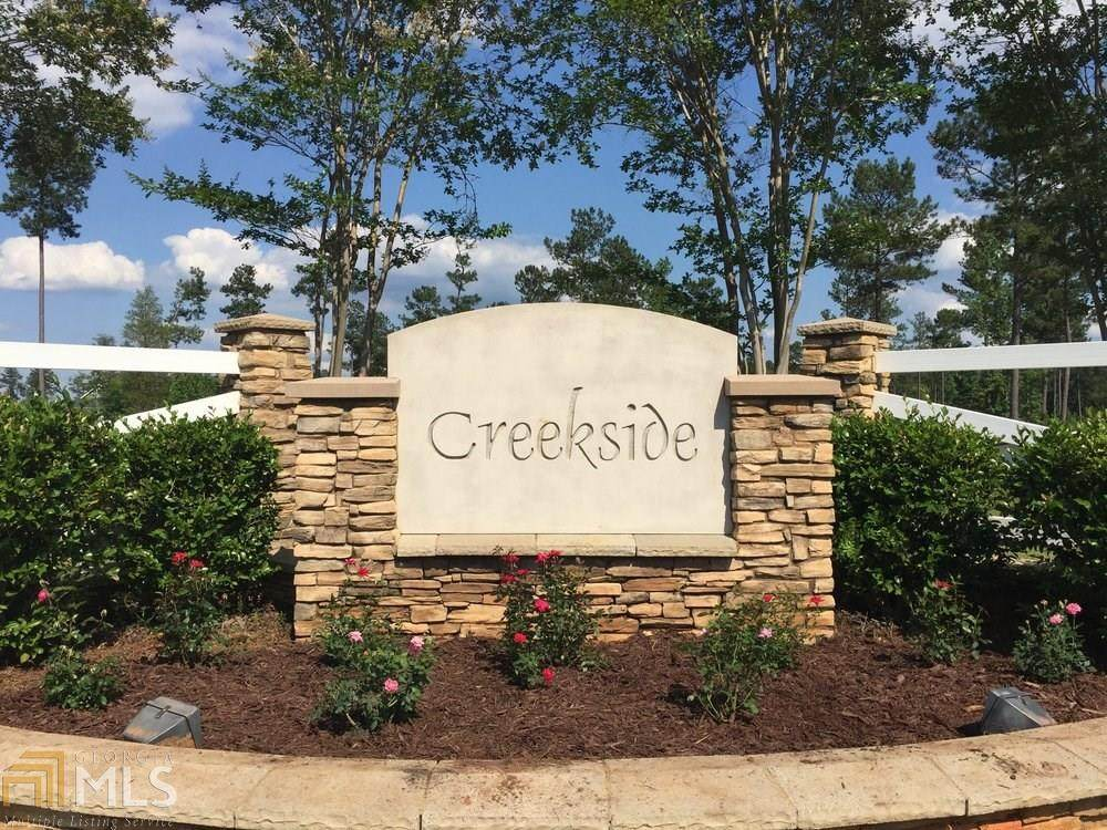 98 Creekside Court - Photo 1