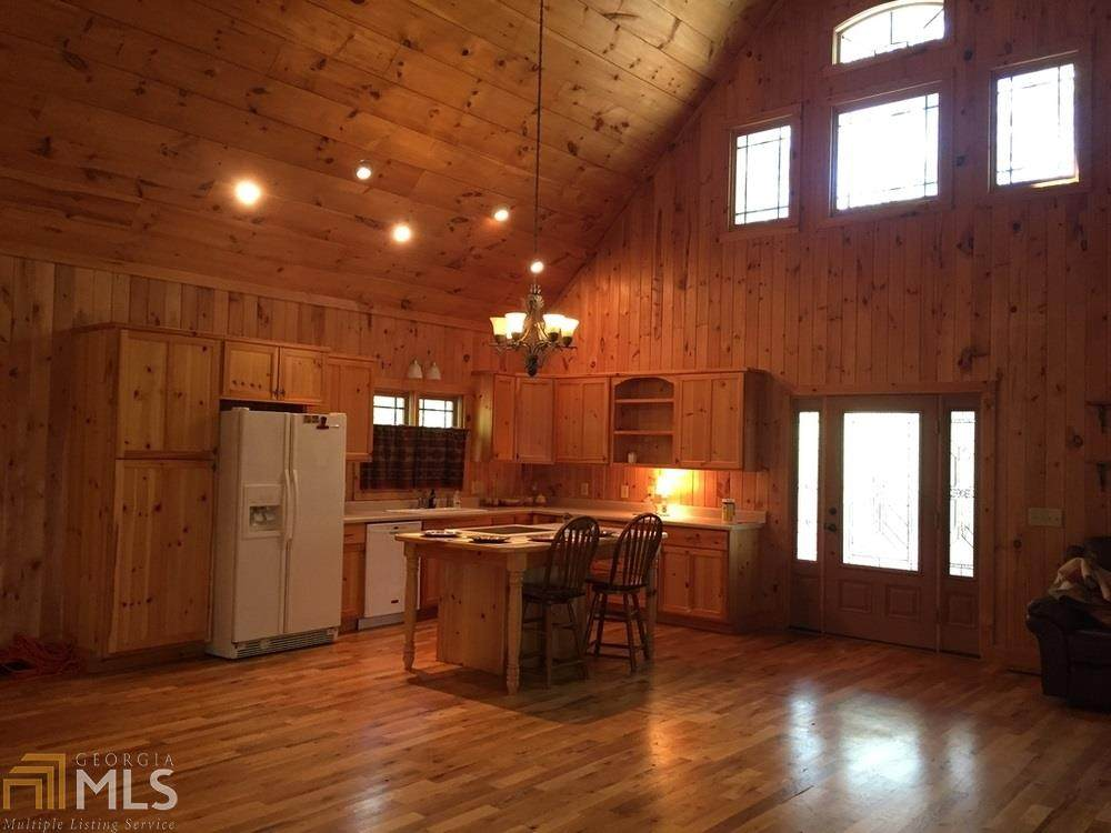 207 Keever Worley Rd - Photo 1