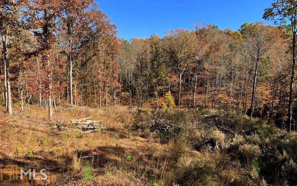 5825 Double Birch - Photo 1