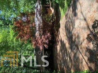 4852 Kitty Hawk Dr, Sandy Springs, GA 30342 (MLS #8784975) :: Buffington Real Estate Group