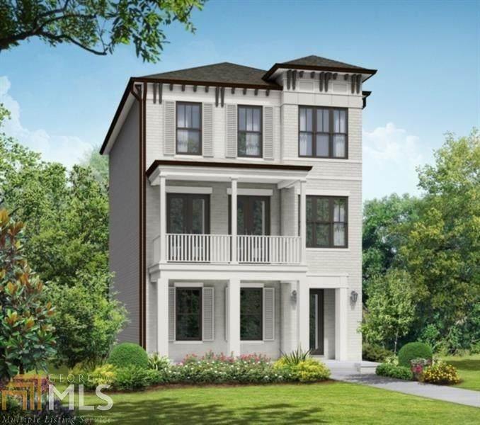 280 Villa Magnolia Ln - Photo 1