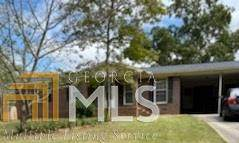 5750 Mechille Dr - Photo 1