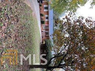 6301 Prestley Mill Road - Photo 1