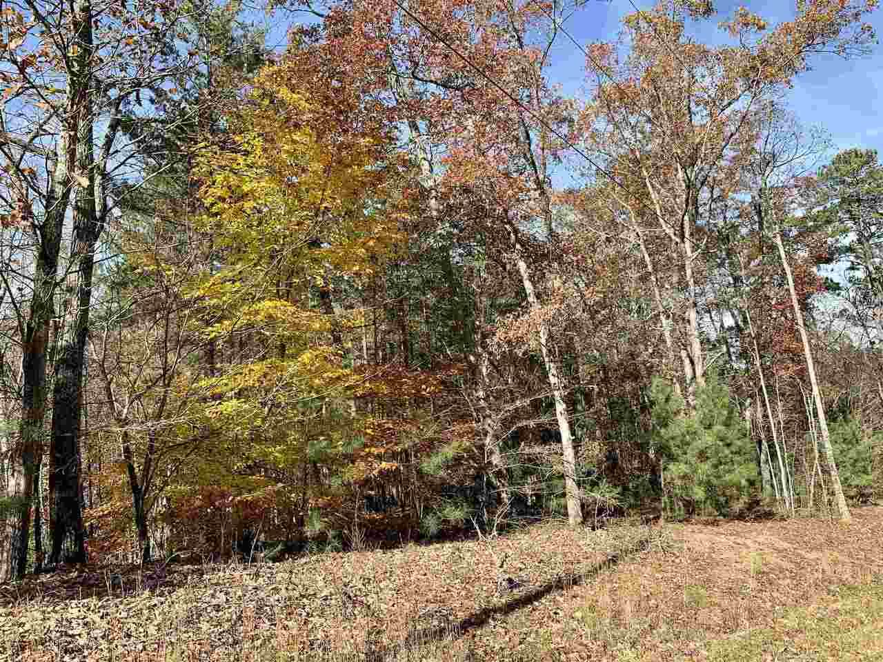 0 Carters Overlook Drive - Photo 1
