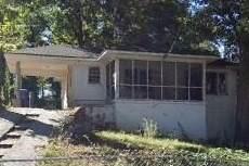2390 Hill St, Atlanta, GA 30318 (MLS #8903522) :: AF Realty Group