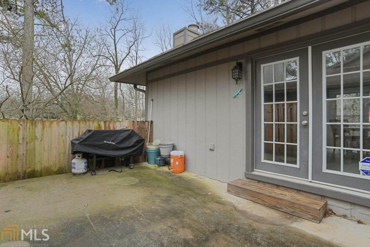 852 Manning Villas Ct - Photo 1