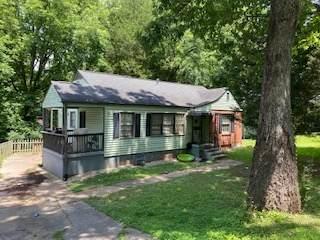 1625 Sandtown Rd, Atlanta, GA 30311 (MLS #8917195) :: RE/MAX Eagle Creek Realty