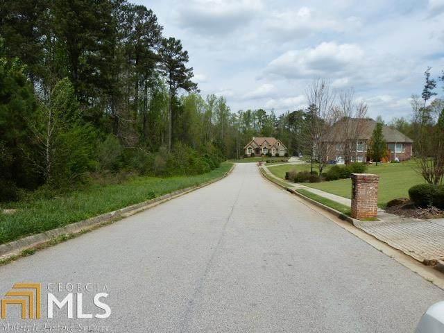 204 Benefield Ct, Stockbridge, GA 30281 (MLS #8955855) :: Amy & Company | Southside Realtors