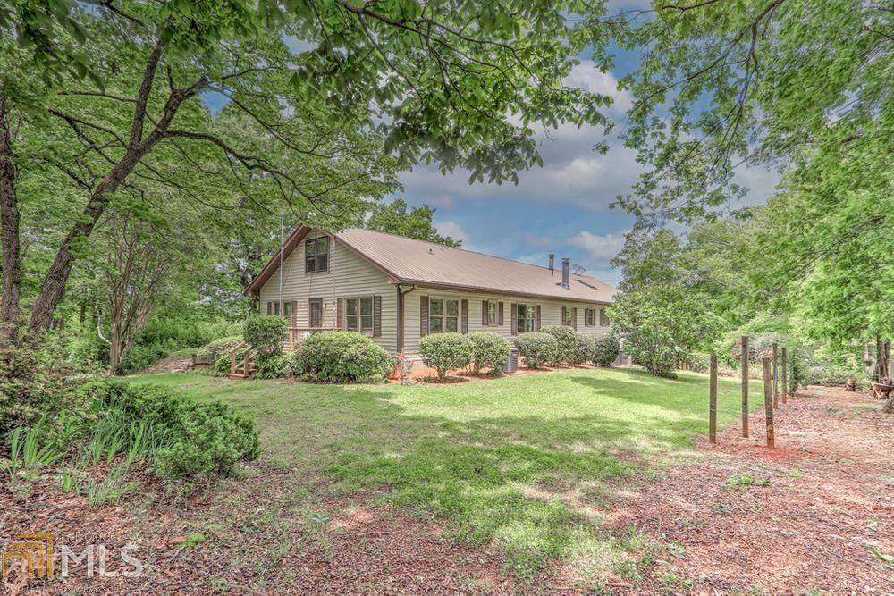 6606 Clermont Hwy - Photo 1