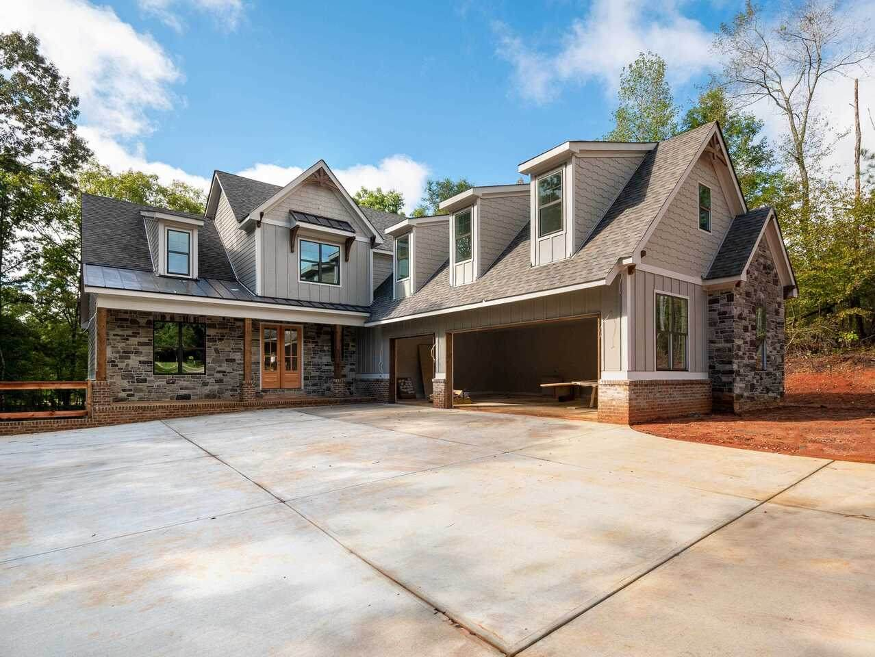 309 Forest Pointe Drive - Photo 1