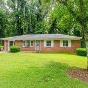 354 Belk Road, Newnan, GA 30263 (MLS #9030848) :: Cindy's Realty Group