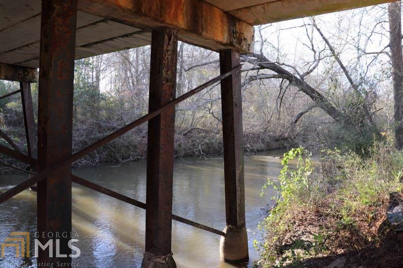 999 Mcfarlin Bridge Rd - Photo 1