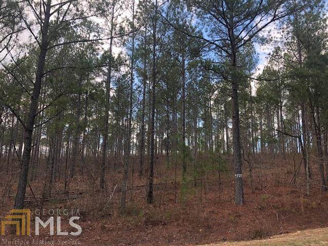 0 Gray Rd #3, Roopville, GA 30170 (MLS #8691460) :: Buffington Real Estate Group
