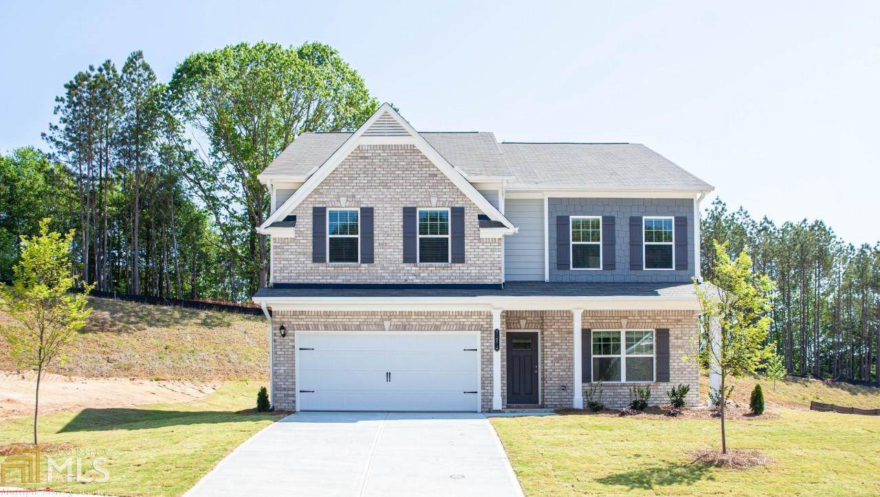 3290 Meadow Grass Dr - Photo 1