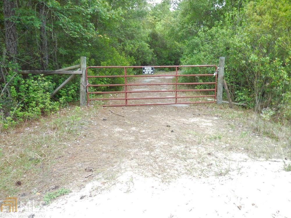 433 Foxwood Circle - Photo 1