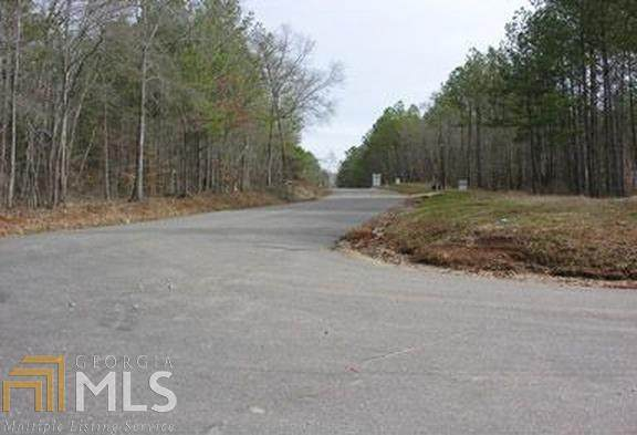 13699 Inman Rd, Hampton, GA 30228 (MLS #8857604) :: Keller Williams Realty Atlanta Partners