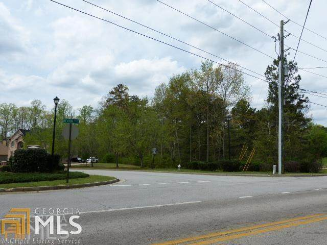 208 Benefield Ct, Stockbridge, GA 30281 (MLS #8905919) :: Military Realty