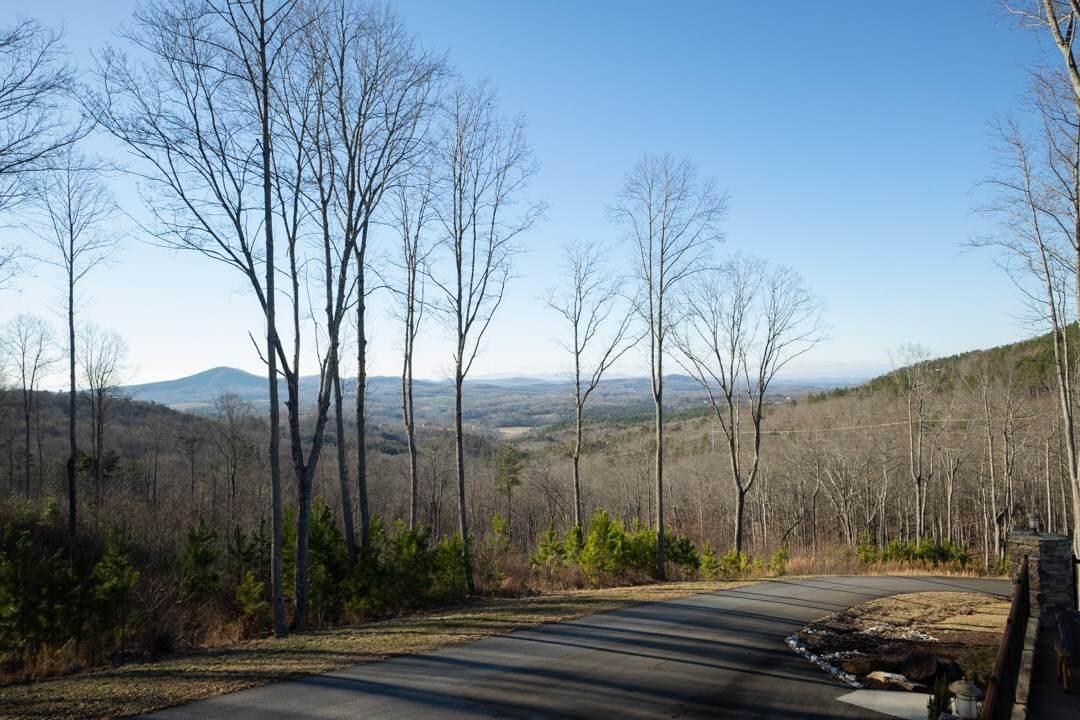 0 Ridge Point Way - Photo 1
