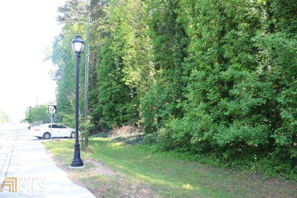 3238 Covington Drive - Photo 1