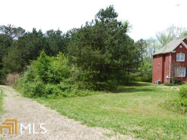 204 Benefield Ct, Stockbridge, GA 30281 (MLS #8905916) :: Military Realty