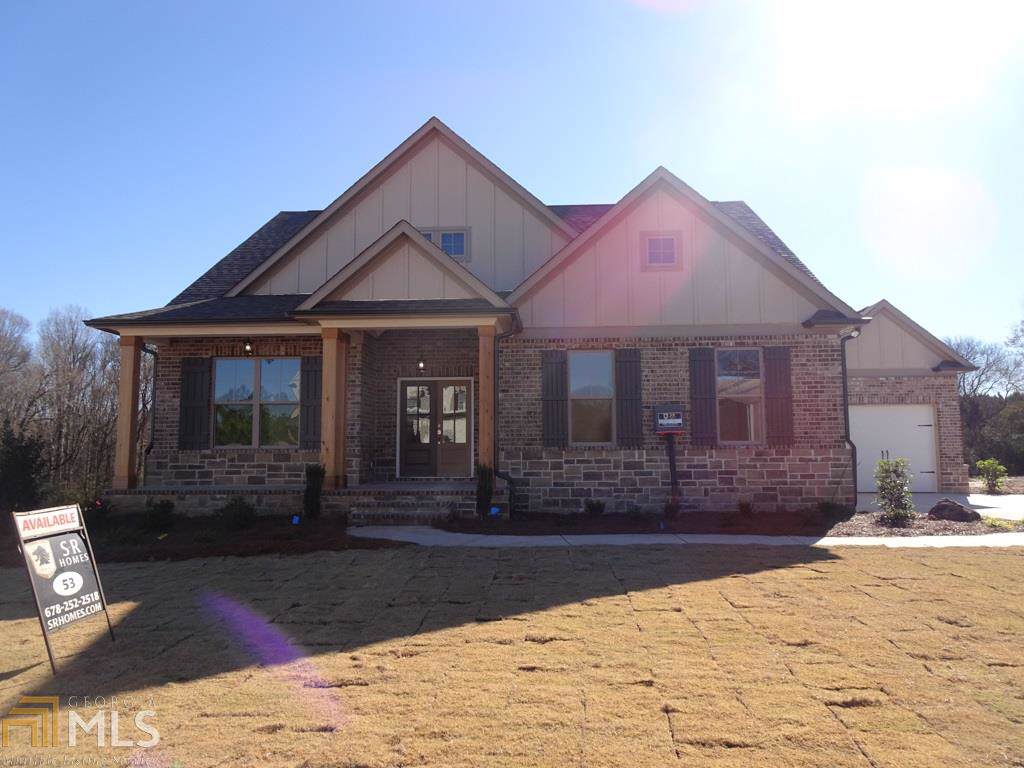 3236 Rolling Meadows - Photo 1
