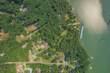 455 Lake Vw - Photo 4