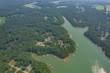 455 Lake Vw - Photo 6