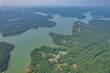 455 Lake Vw - Photo 8