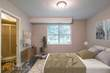 410 Country Woods - Photo 2