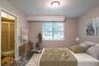 410 Country Woods - Photo 3
