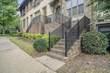 385 15th Street - Photo 2