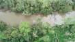 145 Creek Plantation Drive - Photo 2