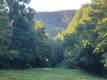 1756 56 Talona Road - Photo 2