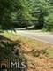 0 Maple Park Drive - Photo 2