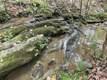 0 Jones Woods Lane - Photo 3