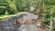 0 Little Creek Overlook - Photo 2