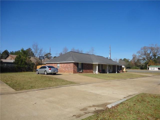 7292 Eslerfield Road #8, PINEVILLE, LA 71360 (MLS #140116) :: The Trish Leleux Group