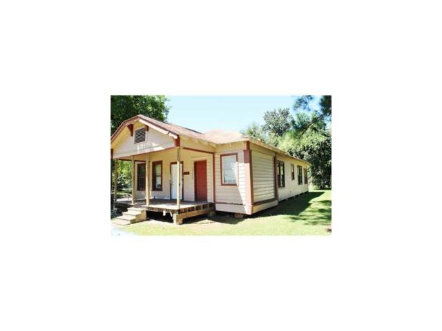 2320 Hynson Drive, ALEXANDRIA, LA 71301 (MLS #141656) :: The Trish Leleux Group