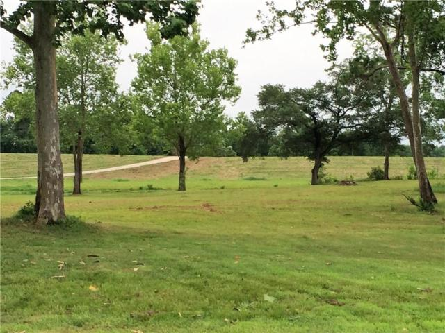 Lot 21 Lucy Belle Drive, MARKSVILLE, LA 71351 (MLS #142851) :: The Trish Leleux Group