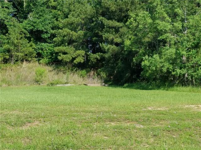 0 Lord Of Lords, Lot A Avenue, PINEVILLE, LA 71360 (MLS #142909) :: The Trish Leleux Group