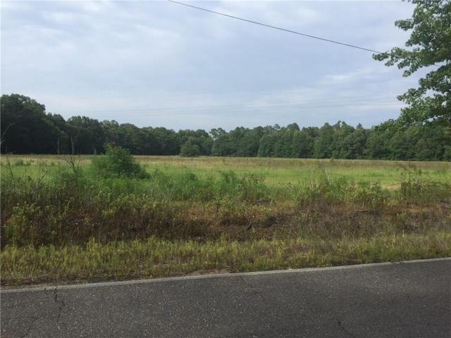 TBD Philadelphia Rd, PINEVILLE, LA 71360 (MLS #143172) :: The Trish Leleux Group