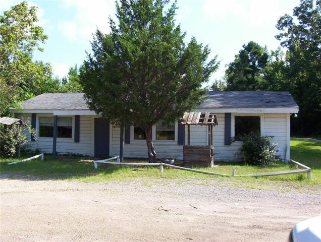 99999 Junction Hwy 84 & Hwy 124, WINNFIELD, LA 71483 (MLS #143893) :: The Trish Leleux Group