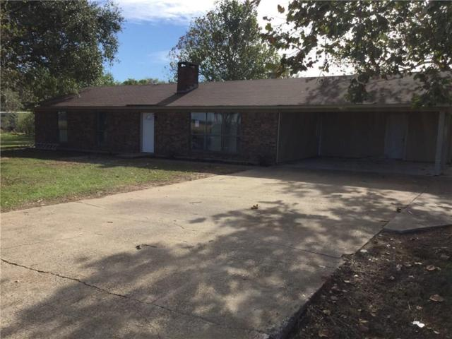 156 Vienna Road, NATCHITOCHES, LA 71457 (MLS #144427) :: The Trish Leleux Group
