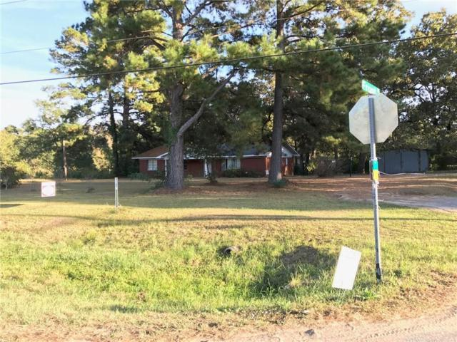 4104 Highway 28 East, PINEVILLE, LA 71360 (MLS #144534) :: The Trish Leleux Group