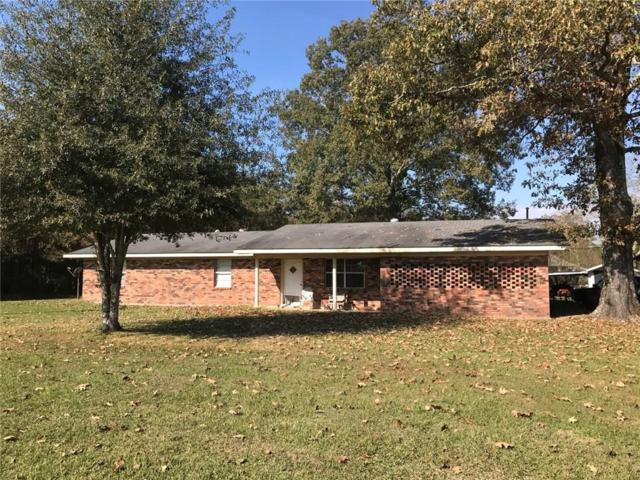 13249 Hwy 28 East, DEVILLE, LA 71328 (MLS #144810) :: The Trish Leleux Group