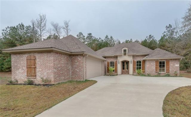 530 Richfield Place, PINEVILLE, LA 71360 (MLS #144969) :: The Trish Leleux Group