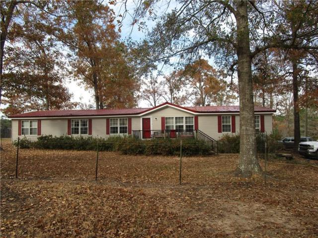 416 New Roads Rd, NATCHITOCHES, LA 71457 (MLS #144970) :: The Trish Leleux Group