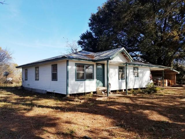 6633 Highway 451, MOREAUVILLE, LA 71355 (MLS #145018) :: The Trish Leleux Group